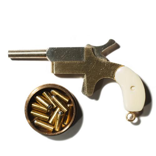 miniature firearms for sale