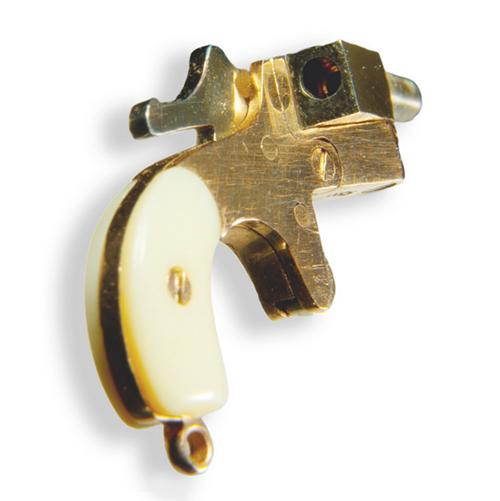 elite miniature firearms